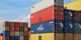 Cosa prevede l'accordo Europa Mercosur