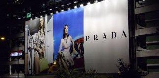 FashionTech, a Milano la moda sostenibile
