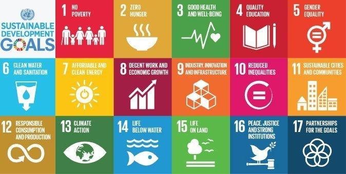Gli obiettivi Ue dell'agenda strategica