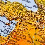 Tregua in Siria muore a Aleppo