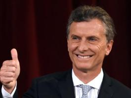 Con Macri più poveri in Argentina