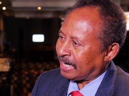 Il Sudan ha il nuovo premier