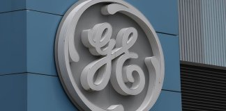 La talpa che accusa la frode General Electric