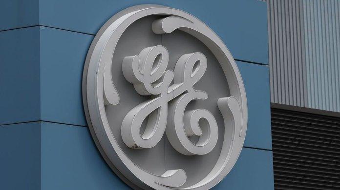 La talpa che accusa la frode General Electric
