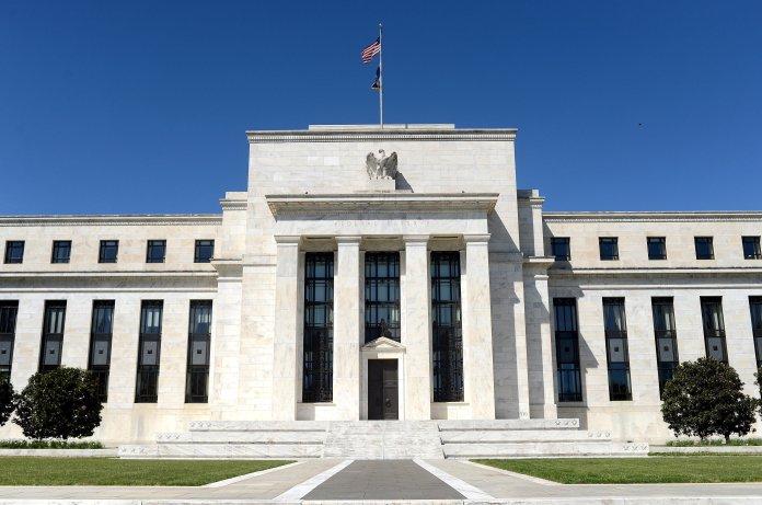Perché è in arrivo una recessione globale