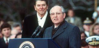 Usa e Russia lasciano morire il trattato inf del 1987