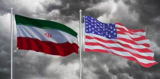 Arabia Saudita incolpa Iran. Verso una crisi del Golfo.
