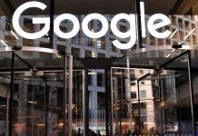 Google fa la pace con la Francia