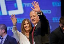 Le elezioni in Israele segnano la fine dell'era Netanyahu