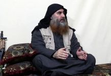 Al Baghdadi è morto (un'altra volta). L'Isis è vivo e vegeto