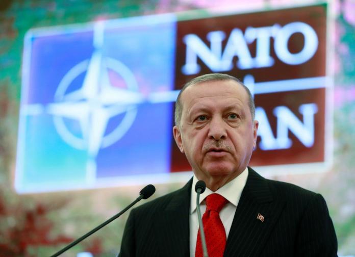 Che senso ha la Turchia nella Nato