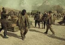 Stati Uniti riconoscono il genocidio armeno. L'Irritazione turca