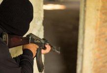Terrorismo e percezione della sicurezza