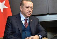 Cosa cerca la Turchia del presidente Erdogan