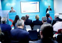 Enterprise Ireland come l'Irlanda anticipa gli effetti Brexit
