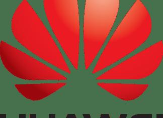 Londra approva tecnologia Huawei in rete 5G