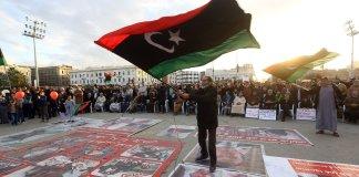 Perchè il generale Haftar ha accettato il cessate il fuoco
