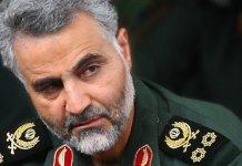 Qasem Soleimani cosa succede dopo l'uccisione del generale iraniano