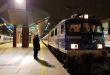 Il grande ritorno dei treni notturni
