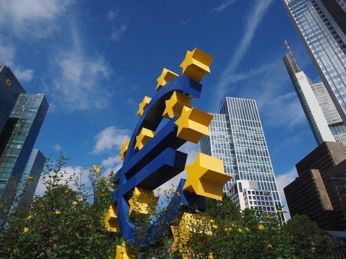 La Bce cambierà gli obiettivi di inflazione