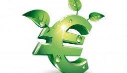 Le politiche green dell'Unione Europea