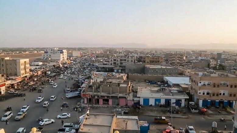 Houthi avanzano in Yemen