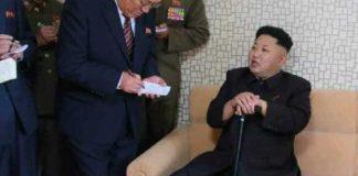 Il mistero della salute di Kim Jong un