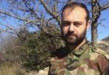 Ucciso un leader di Hezbolla nel sud del Libano
