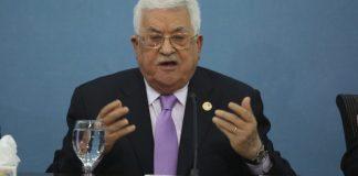 In Cisgiordania i palestinesi riaprono lo scontro con Israele