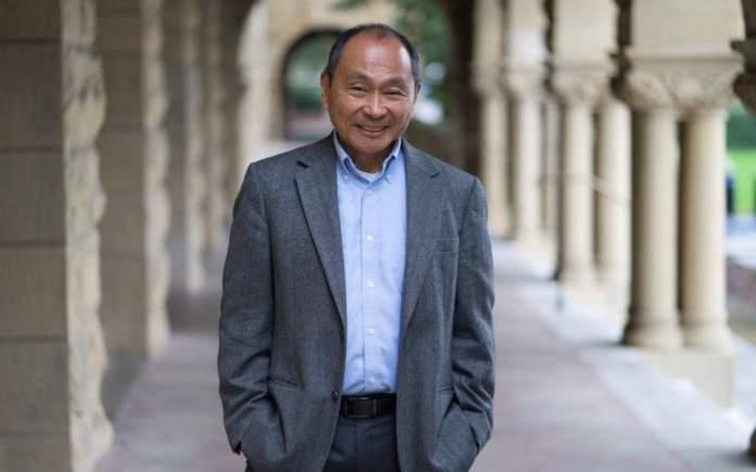 Francis Fukuyama e l'ordine internazionale al tempo del Covid