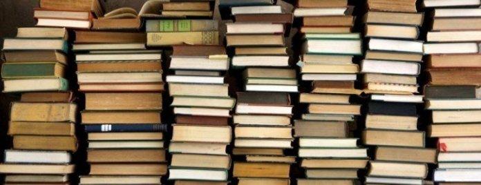 Mejores libros de politica internacional