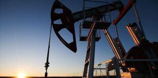 Verso l'aumento del prezzo del carburante