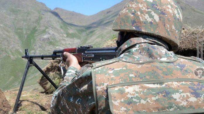 Scontro sull'altopiano. La crisi infinita tra Armenia e Azerbaijan