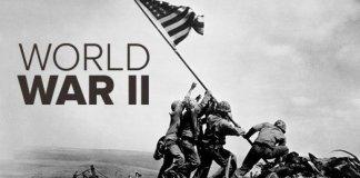 La propaganda come mezzo di guerra