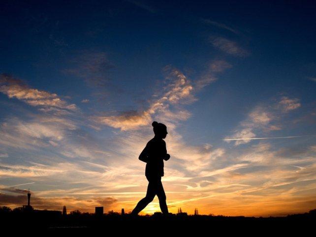 Il running fa bene allo studio