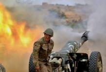 alle origini della crisi tra Armenia e Azerbaijan per il Nagorno Karabakh