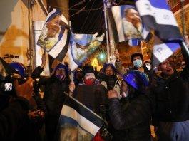 Bolivia 2020 il ritorno di Evo Morales