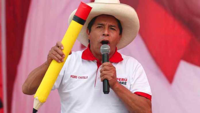 Cosa succede in Perù. Dalla crisi politico-istituzionale alla vittoria di Castillo