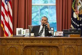 obama lettera leader iraniano
