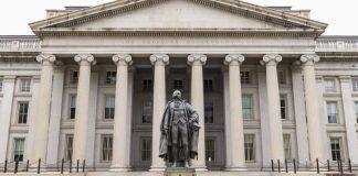 Hacker russi attaccano governo degli Stati Uniti