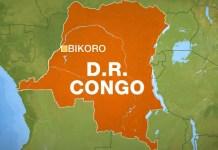 La crisi politica in Congo e la rissa in Parlamento
