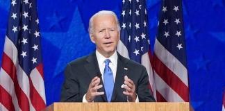 Biden annuncia di cambiare la politica degli Stati Uniti verso Cuba