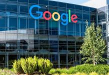 Nasce il primo sindacato dentro Google