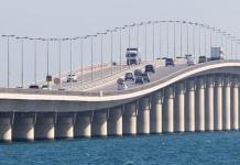 Qatar e Arabia Saudita riaprono le frontiere