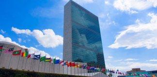 Uso della forza e legittima difesa nel diritto internazionale