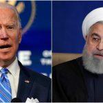 Accordo nucleare iraniano diplomazie al lavoro