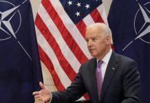 Biden rassicura gli alleati sull'impegno Usa nella Nato