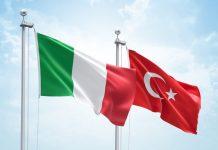 Crisi Italia e Turchia. Cosa sappiamo del duello a distanza Draghi Erdogan