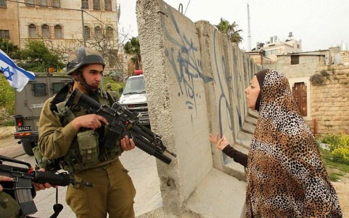 La debolezza della diplomazia palestinese