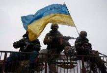 Le parti si impegnano a raggiungere un cessate il fuoco in Ucraina